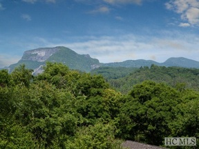 Property for sale at 293 Cherokee Trace, Cashiers,  NC 28717